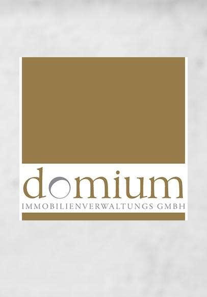 Domium.