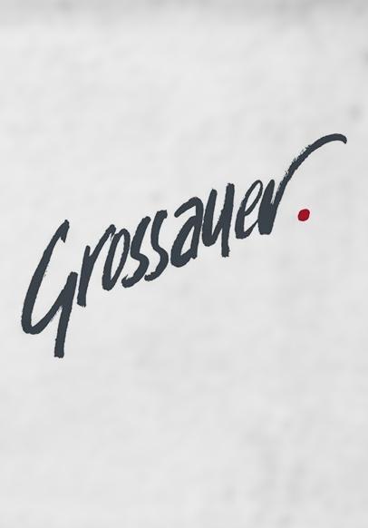 Grossauer Gastronomie