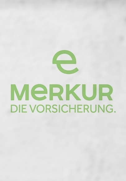 Merkur - die Versicherung
