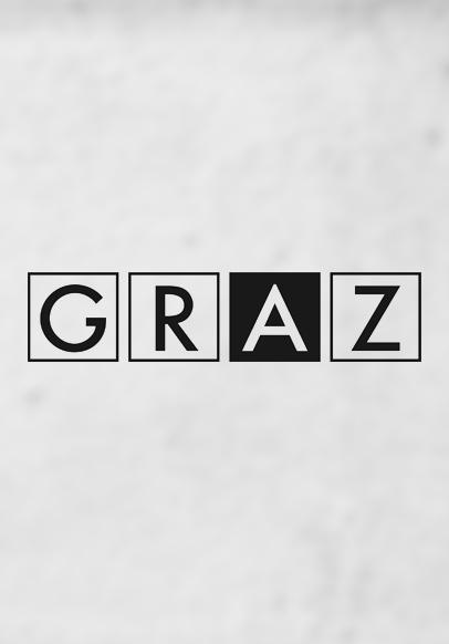 Stadt Graz
