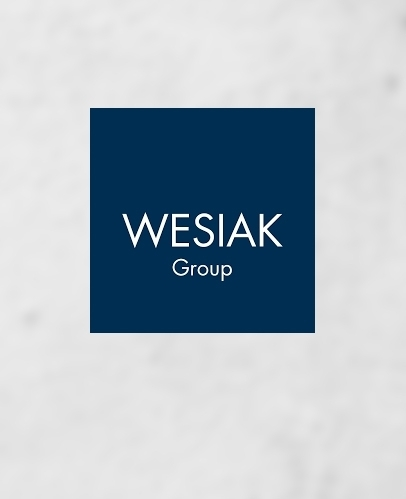 Wesiak Group