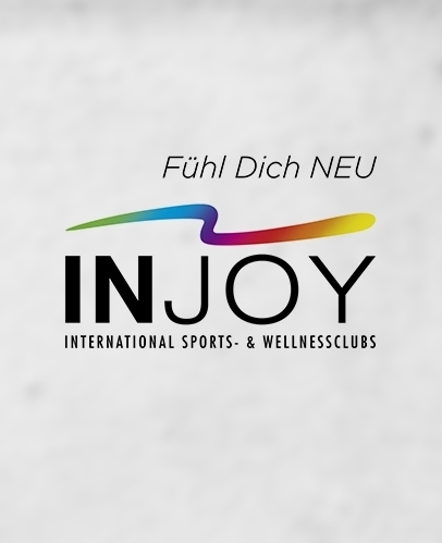 Injoy Graz Nord
