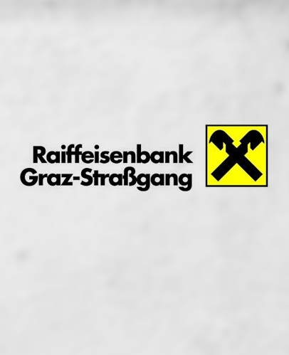 Raiffeisenbank Graz-Straßgang