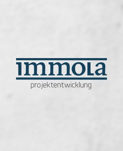 IMMOLA