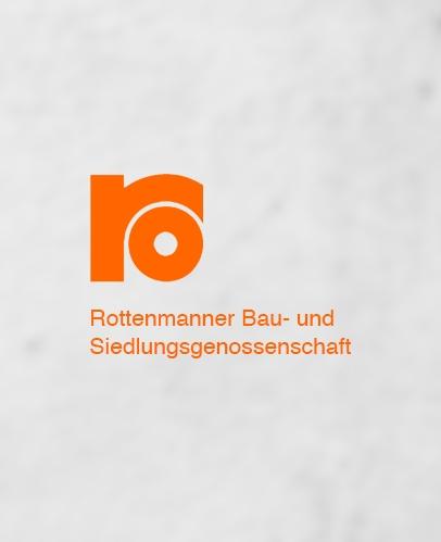 Rottenmanner